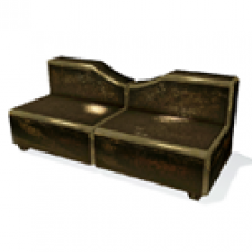 x7 Couch