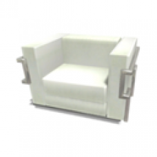 AC2 Chair