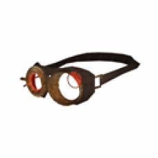 Aurora Energy Goggles - Bronze