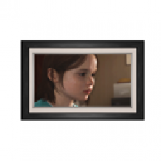 Beyond Two Souls Picture Frame