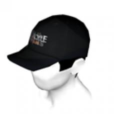 Crackle - Cap (Male)
