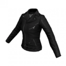 DIYR - Leather Jacket (women)