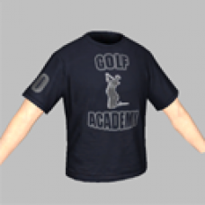 Golf Academy T-shirt