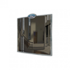Ford Digital Picture Frame