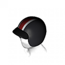 LittleBigPlanet Karting Open Face Helmet