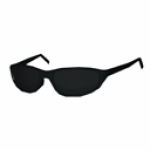 dae67b7184 PlayStation Home (Archive)  MIB 3 - Men in Black Sunglasses (Female ...