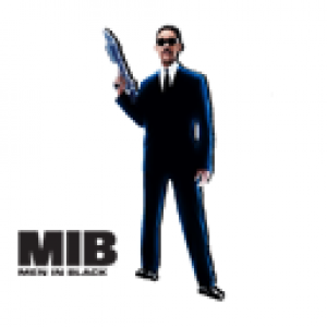 Playstation Home Archive Mib Jay From Wwwyourpshome