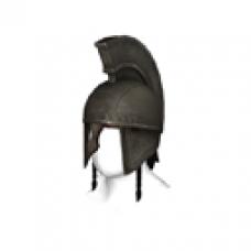 Mercian Soldier's Helmet (Male)