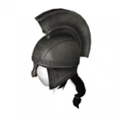 Mercian Soldier's Helmet (Female)