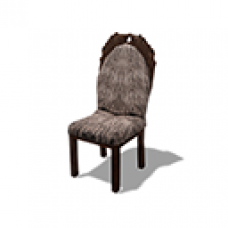 Polar Rush Tundra Lodge - Dining Chair