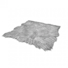 Polar Rush Tundra Lodge - Faux Fur Rug