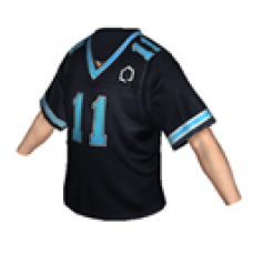Football Jersey (Male)