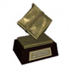 Private Beta Military Award