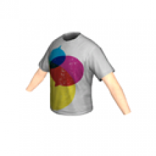 Chatterboxes T-shirt