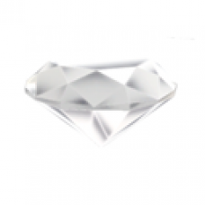 Decorative Diamond