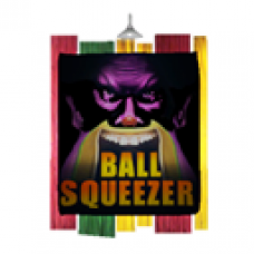 Ball Squeezer Prize 7