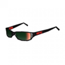 Male UFC sunglasses