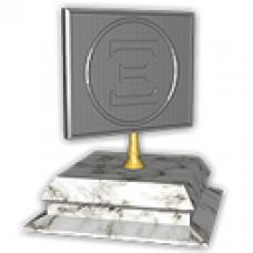 Fragment Master Trophy