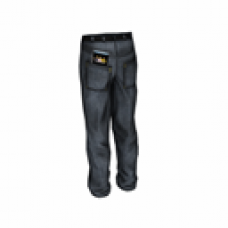 YPSH Tablet Jeans