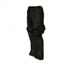 Cole Costume Legs