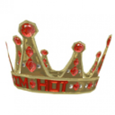 Flirt Crown